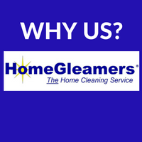 home cleaning bristol